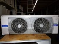 Воздухоохладитель LU-VE F30HC531E6 БУ
