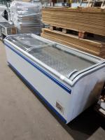 Морозильная бонета AHT PARIS 250 - БУ