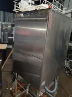 Посудомоечная машина с фронтальной загрузкой Silanos N800 БУ