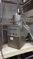 Овощерезка Robot Coupe CL52 380В БУ