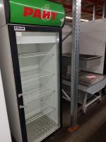 Шкаф холодильный POLAIR БУ