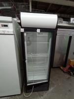 Шкаф холодильный Polair BC105 БУ