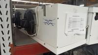Воздухоохладитель BLE252B70ES БУ