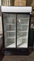 Холодильный шкаф ICE STREAM LARGE БУ